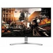 LG Monitor LG 27UD68-W