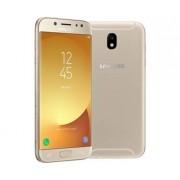 Samsung Galaxy J5 2017 (dual-SIM) Gold