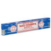 Incienso Nag Champa 12 barritas