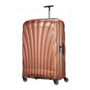 Samsonite COSMOLITE spinner 86