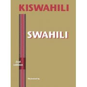 Swahili by Thomas J. Hinnebusch