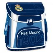 Real Madrid kompakt easy iskolatáska