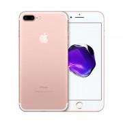Apple iPhone 7 Plus Desbloqueado 32GB / Color de rosa reacondicionado
