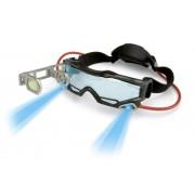 Spy Gear 70235 - Gafas de Tolerancia [Importado de Alemania]