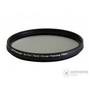 Filtru W-Tianya XS-Pro1 Digital CPL Circular Polarizing 52mm