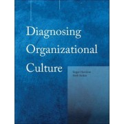 Diagnosing Organizational Culture: Instrument by Roger Harrison