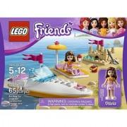 LEGO Friends 3937 Olivias Speedboat