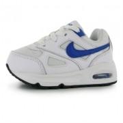 Adidasi Nike Air Max Ivo pentru baieti pentru Bebelusi