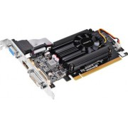 Placa video Gigabyte GeForce GT 720 1GB DDR3 64Bit LP