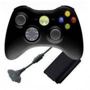 Gamepad Microsoft Xbox 360 Wireless