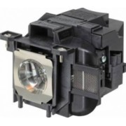Lampa videoproiector Epson ELPLP78 EB-S03 EB-S18 EB-W03 EB-W28 EB-X03 EB-X18