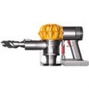 Dyson V6 Top Dog Handheld Vacuum