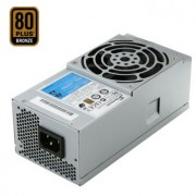 Seasonic SS-300TFX 80PLUS APFC 300W TFX 12V v2.3 PSU