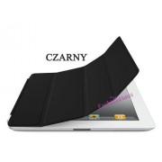 SMART COVER (zamiennik) do iPad 3 4 - czarny