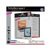 Folie protecție ecran Myscreen pentru Samsung Galaxy Tab 4 7.0 WiFi SM-T230, cristal (GP-45447)