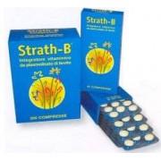 LIZOFARM Srl Strath B 300cpr Bio-Strath (907003089)