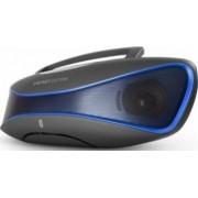 Boxa portabila bluetooth Energy Sistem BZ6 Bonus Fidget Spinner Satzuma FLIX