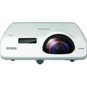 Videoproiector Epson EB-520 XGA 2700 lumeni