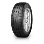 Michelin ENERGY SAVER + 195/65 R15 91 T