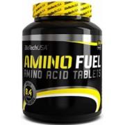 Amino Fuel 350 tab. - BioTech USA