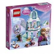 Disney Princess - Elsa's fonkelende ijskasteel - 41062