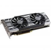 Placa video EVGA nVidia GeForce GTX 1080 SC GAMING ACX 3.0 8GB DDR5X 256bit