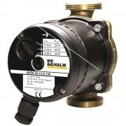 Pompa circulatie BUPA 15-1.5 U130