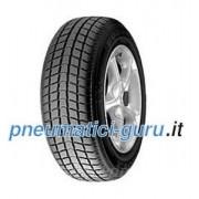 Roadstone Eurowin 700 ( 175/70 R13 82T )