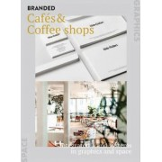 Brandlife - Cafes & Coffee Shops by Viction Workshop