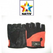 MANUSI HALTERE -NATIV SPORT - 71865