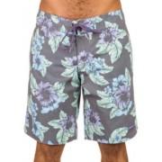 O´Neill Aloha Boardshorts