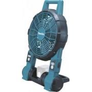 Makita DCF201Z Akkus ventilátor