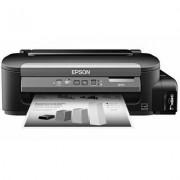 Epson Produkt z outletu: Drukarka atramentowa EPSON WorkForce M105