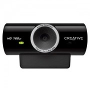 Camera web Creative Live! Cam Sync HD