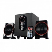 Boxe Sistem Audio Multimedia Intex IT1600U