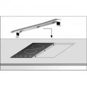 Kit de prindere si fixare a plitelor Teka Domino din cristal IR321/VT TC 2P.1/VT TC 1G
