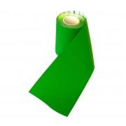 Rouleau Kinésie Sport-Elec 5m