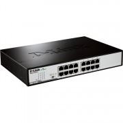 Switch DGS-1016D