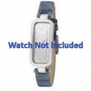 DKNY Horlogeband NY-3792