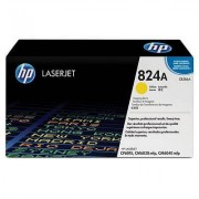 HP Ori. HP Color Laserjet Imaging Drum CB386A yellow - reduziert
