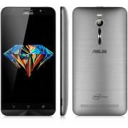 Celulares ASUS Zenfone 2 ZE551ML 16GB/4GB Ram 3G Smartphone Desbloqueado