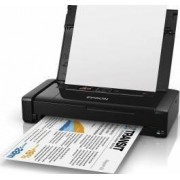 Imprimanta cu Jet Color Epson WF-100W Wireless A4