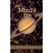 The Mind's Eye by Perry Alan Pickens