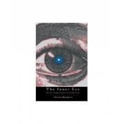 The Inner Eye by Nicholas Humphrey