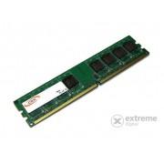 Modul Memorie CSX ALPHA (CSXA-D3-LO-1066-4GB) 4GB DDR3 1066Mhz