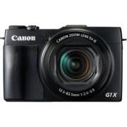 Canon Powershot G1X MARK II Fotocamera digitale 12,8 megapixel