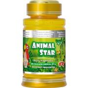 STARLIFE - ANIMAL STAR