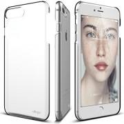 iPhone 7 Plus case, elago® [Slim Fit 2][Crystal] - [Light][Minimalistic][True Fit] - for iPhone 7 Plus