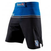 Шорти HAYABUSA Sport Training Shorts Blue - HSTS
