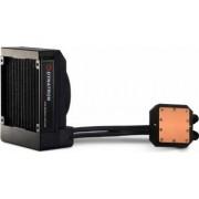 Cooler procesor cu lichid Inter-Tech Dynatron L5 II